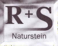 R+S Naturstein